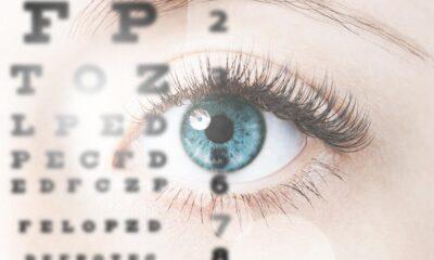 Göz sağlığı hakkında doğru bilinen 8 yanlış
