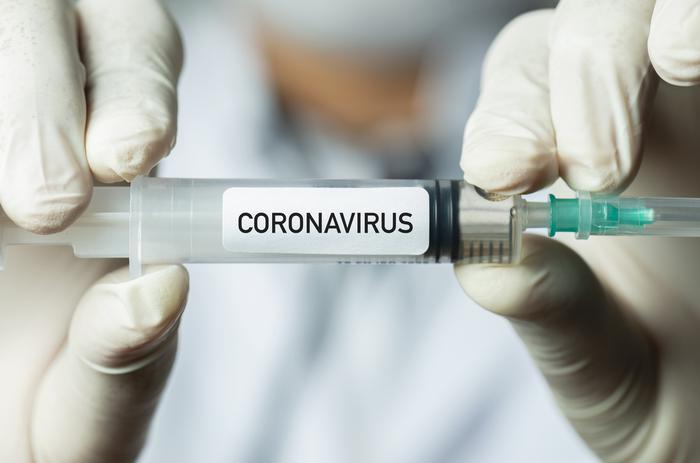 Hangi aşı, kaç yılda bulundu?