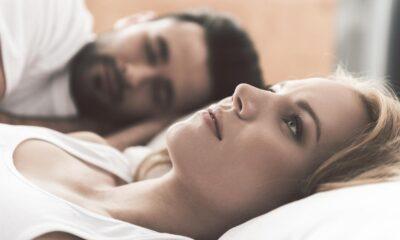 Kadınların cinsellikten soğumasının 24 nedeni