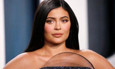 Kylie Jenner'a ikinci şok: Markasının satışları durdurulabilir
