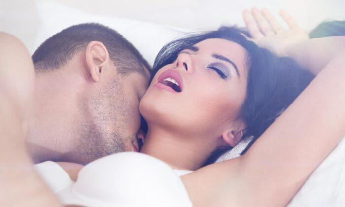 Meditasyonla orgazm olma yöntemleri