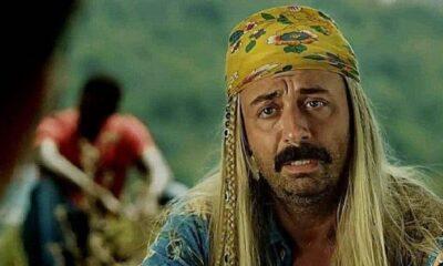Sağ Salim 2 konusu ve oyuncuları… Sağ Salim 2: Sil Baştan nerede çekildi?