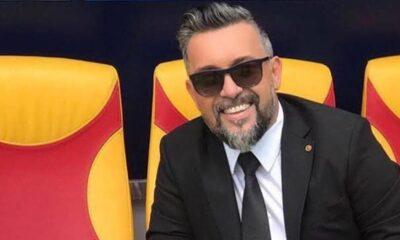 Serkan Reçber'in transferleri Kasımpaşa'yı çıkışa geçirdi
