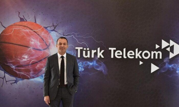 Türk Telekom'dan Şampiyonlar Ligi kurası yorumu