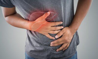 Uzman açıkladı: Sağlıklı karaciğer için hangi besinler tüketilmeli?