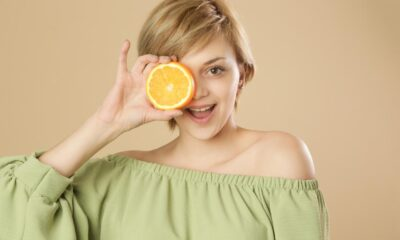 Vitamin eksikliğinin belirtileri (Vitamin eksikliği nasıl anlaşılır?)