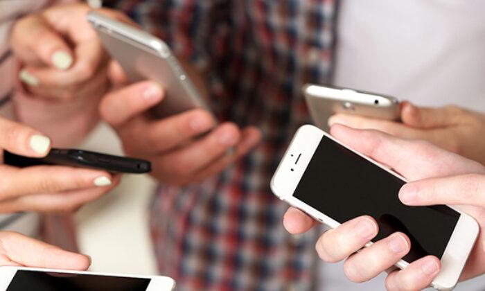 Yapay zeka, dijital reklamcılıkta başarıyı yüzde 40 arttırıyor