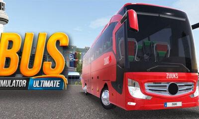 Yerli otobüs oyunu 100 milyon kullanıcı rakamını geçti