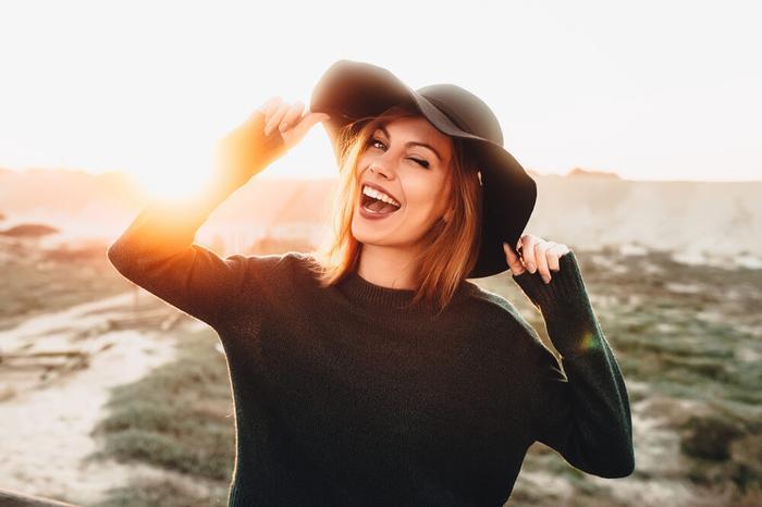 Aşırı mutluluk kalbi öldürüyor: Mutlu kalp sendromu nedir?