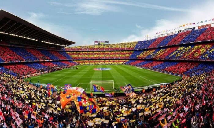 Barcelona'da Pjanic'in testi pozitif çıktı