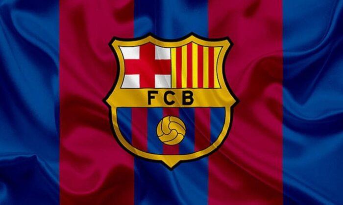 Barcelona'da yeni teknik direktör Ronald Koeman oldu