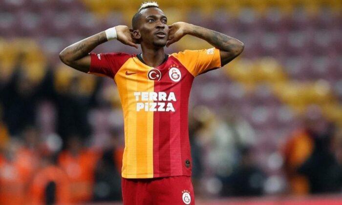 Beşiktaş'tan Onyekuru bombası! Resmi teklif yapıldı