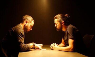 Çember: Araf konusu ve oyuncuları… Çember: Araf'ta kimler oynuyor?