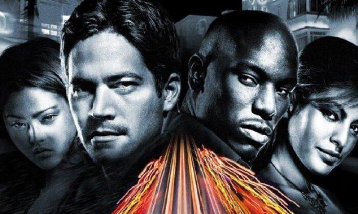 Daha Hızlı Daha Öfkeli oyuncuları kimdir? Daha Hızlı Daha Öfkeli filminin konusu ne?