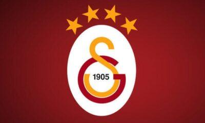 Galatasaray Doğa Sigorta, Zach Hankins'le yollarını ayırdı