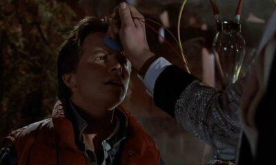 Geleceğe Dönüş filmi kaç yılında çekilmiştir? Geleceğe Dönüş konusu ve oyuncuları…