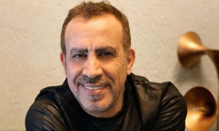 Haluk Levent'ten tecavüzcü Musa Orhan hakkında çarpıcı mesaj