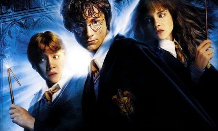 Harry Potter ve Sırlar Odası konusu ve oyuncuları…