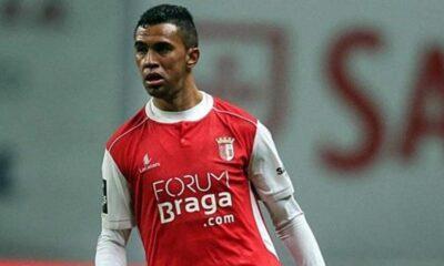 Hatayspor Pablo Santos'u kiralamak istiyor
