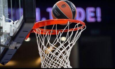 Kadınlar Basketbol Ligi'nin başlangıç tarihi belli oldu