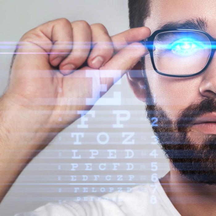 Lazerle göz ameliyatı hakkında bilmeniz gereken 9 gerçek