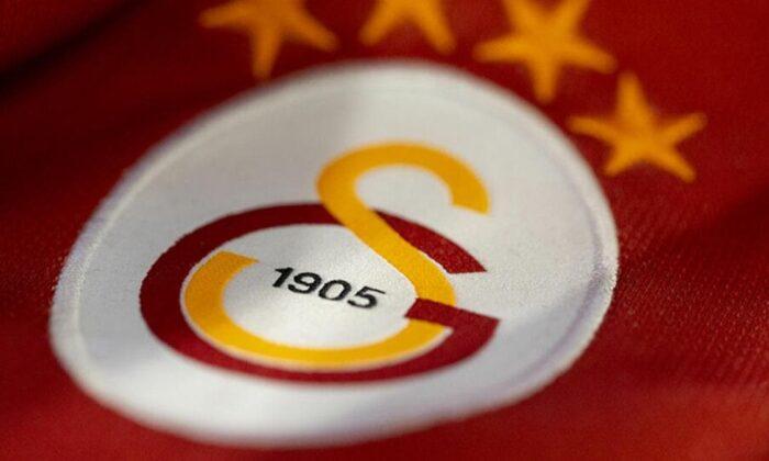 Maruf Güneş'e Galatasaray Sportif AŞ'de yeni görev