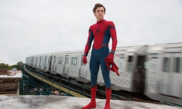 Örümcek Adam Eve Dönüş filminin konusu ne? Örümcek Adam Eve Dönüş oyuncuları kimler?