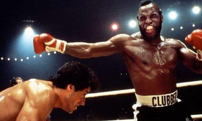 Rocky 3 filmi kaç yılında çekilmiştir? Rocky 3 konusu ve oyuncuları…