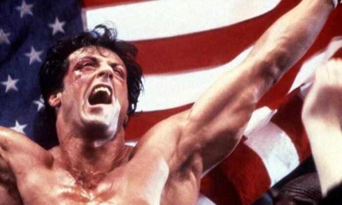 Rocky filminin konusu ve oyuncu kadrosu… Rocky'de kimler oynuyor?