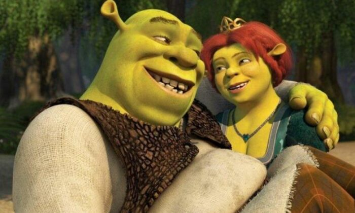 Shrek: Sonsuza Dek Mutlu filmini kim seslendir? Shrek: Sonsuza Dek Mutlu konusu nedir?