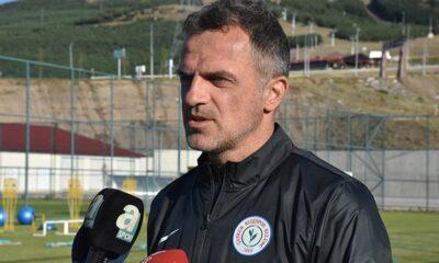 """Stjepan Tomas: """"Gökhan Akkan'ı Beşiktaş istiyor"""""""