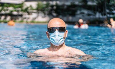 Uzmanlardan salgın döneminde tatile çıkacaklara uyarı