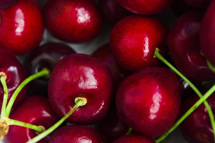 Vişnenin sağlığa 7 faydası: Vişne zayıflatır mı? İşte tok tutan...