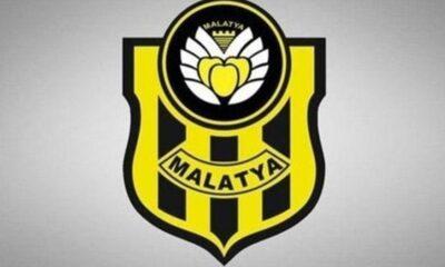 Yeni Malatyaspor'da Erdal Gündüz istifa etti