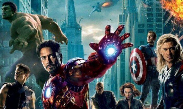 Yenilmezler filmi kaç yılında vizyona girmiştir? Yenilmezler konusu ve oyuncuları…