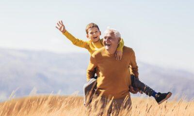 Yıllara meydan okuyup her yaşta genç kalmanızı sağlayacak 10…