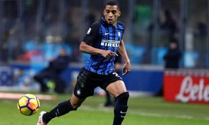 Başakşehir Dalbert Henrique için Inter'i ikna etmeye çalışıyor