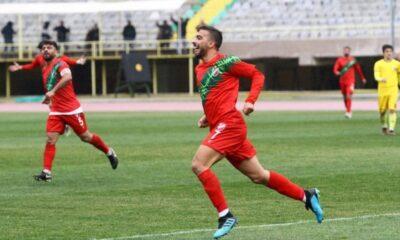 Beşiktaş Doğukan İnci'den vazgeçti