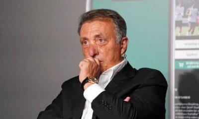 Beşiktaş'ın kasasına 160 milyon TL girecek