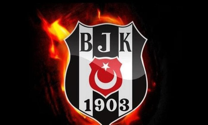 Beşiktaş'ta Francisco Montero, Trabzonspor maçında yok
