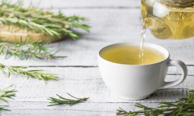 Bitki çaylarının sağlığa inanılmaz faydaları