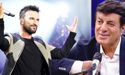Coşkun Sabah: Nota bilen şarkıcı sayısı 10'u geçmez