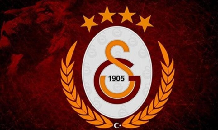 Galatasaray'dan TFF'ye derbi başvurusu