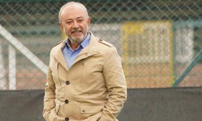 Gaziantep FK, Denis Alibec ile anlaştı