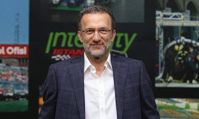İstanbul'daki Formula 1 yarışı seyircili olacak