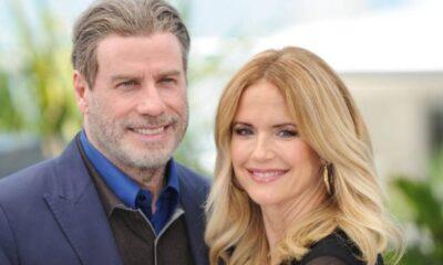 John Travolta'nın eşi Kelly Preston'ın son nefesini nerede verdiği belli oldu