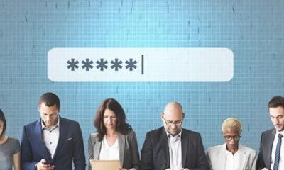KOBİ'ler e-ticarete yöneldi, siber tehlike kapıda