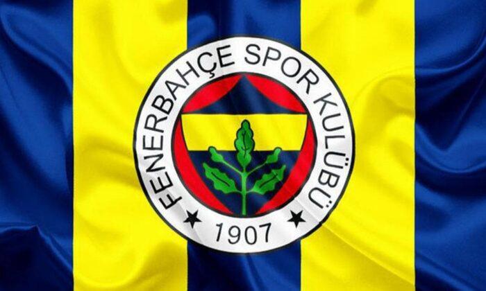 Mehmet Yozgatlı Fenerbahçe'de Erol Bulut'un yardımcısı oldu