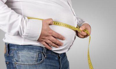 Obeziteameliyatı birçok ölümcül hastalıktan koruyor !