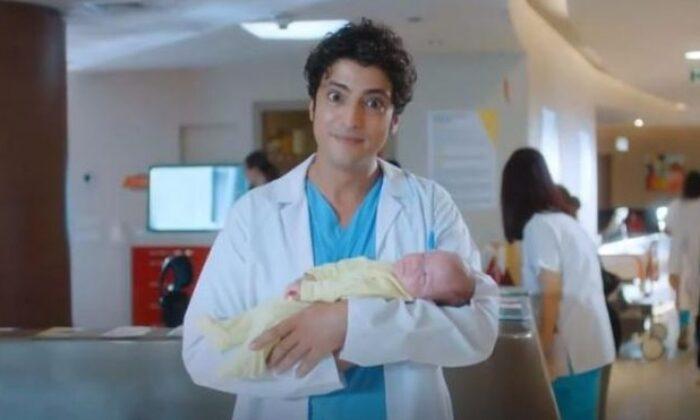 Mucize Doktor yeni bölüm ne zaman? Mucize Doktor yeni sezon tarihi belli oldu